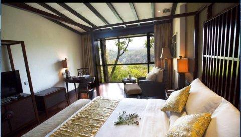 黄果树宾馆