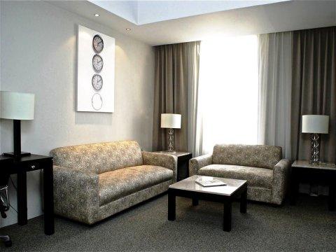 Best Western Plaza Genova Hotel