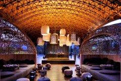 清迈游廊高地度假村(Veranda Chiangmai the High Resort)