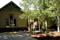 Conifer House B&B