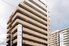 神户三之宫 1 号东横 INN(Toyoko Inn Kobe Sannomiya No.1)