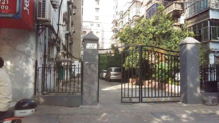 八一广场火车站整套出租可做饭普通公寓(南昌苏圃路口店)