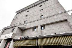 大邱季节酒店2(Season 2 Motel Daegu)