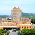 天津渔阳宾馆