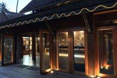 皮皮岛菩提别墅度假村(Phi Phi Banyan Villa)