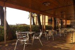 斯巴达别墅酒店(Hotel Villa Spada)