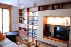 意大利之路公寓 - 奥斯塔(Italianway Apartments - Aosta)