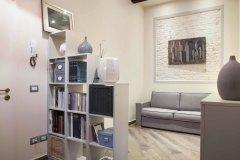 卡西纳艾尔塞斯特罗公寓(Casina Al Cestello)
