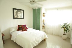 坎昆市中心美丽度假屋(Beautiful House Downtown Cancun)