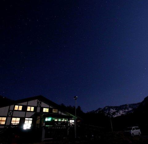 富良野思考森林旅馆(Furano Shiyuirin)