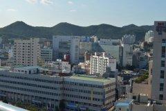 釜山米花旅馆(Busan Popcorn Hostel)