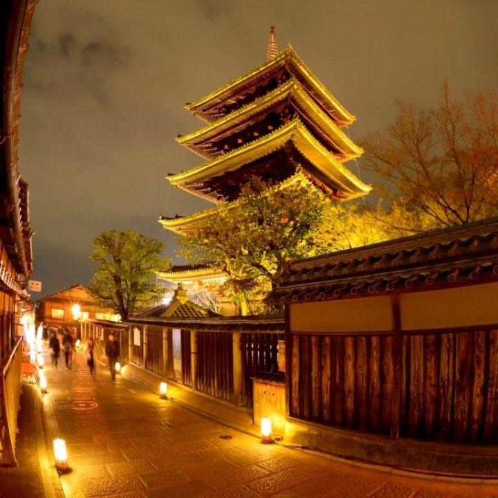 京都嵯峨太阳成员酒店(Sun Members Kyoto Saga)