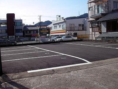 新宫阳光酒店(Shingu Sunshine Hotel)
