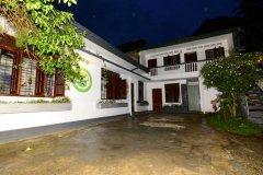 康提布瓦里卡达禅室酒店(Zen Rooms Buwalikada Kandy)