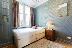 威芙格林威治大酒店(Veeve - Grand Greenwich)