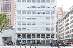 市中心公寓 1506 号酒店(Apartment Downtown 1506)