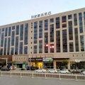 如家精选酒店(北京宋家庄地铁站店)