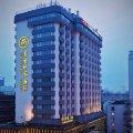 书香世家酒店(杭州西湖武林广场浙大店)