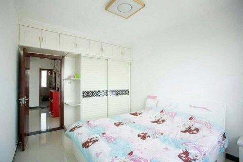 唐山湾三贝明珠半岛家庭公寓