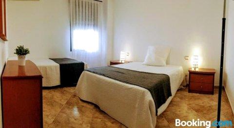 科尔多瓦清真寺公寓(Apartamento Mezquita de Cordoba)