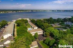 殖民海岸汽车旅馆(Colonial Shores Resort)