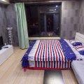 天津新可可短租家庭旅馆