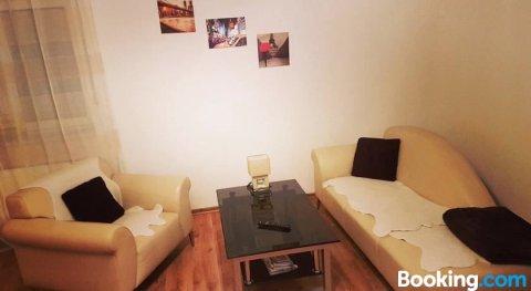 科布伦茨公寓(Apartment Koblenz)