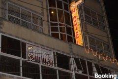 内罗毕珍贵酒店(Precious Hotel Nairobi)