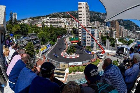 费尔蒙酒店&度假村(Fairmont Monte Carlo)