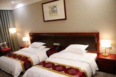 许昌长葛黄河酒店