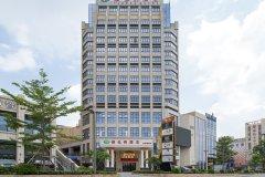 维也纳酒店(中山古镇海洲店)