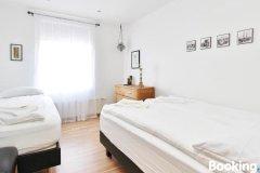 西尔卡公寓(Sirka Apartments)