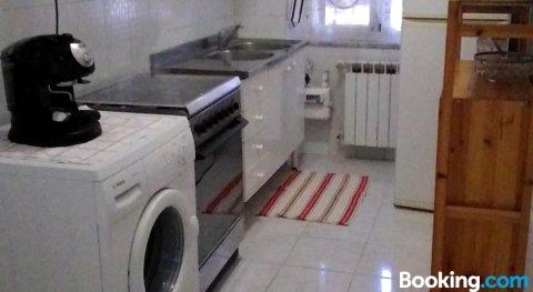 卢波公寓(Lupo)