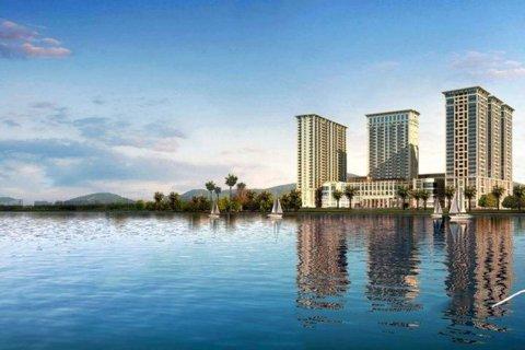 Q加·贝斯特海景酒店(舟山东港莲洋广场店)