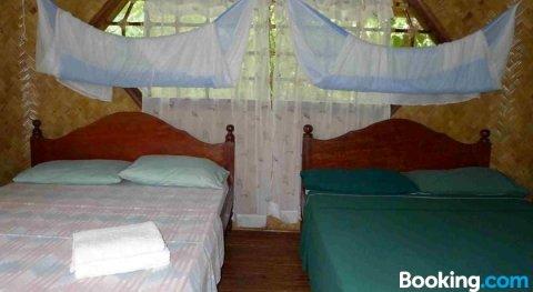 达布达布旅游宾馆(Dabdab Tourist Inn)