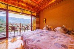 桂林良栖·山房酒店