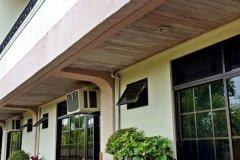 杜马格特皇家套房旅馆(Dumaguete Royal Suite Inn)