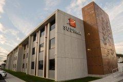 苏迪玛基督城机场酒店(Sudima Hotel Christchurch Airport)