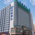 星程酒店(哈尔滨中央大街店)