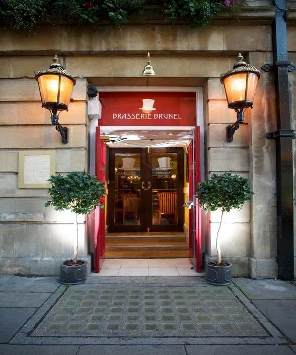 皇家酒店(Royal Hotel)