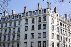 甘贝塔舒适设计套房公寓(Suite Gambetta Cosy et Design)