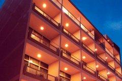 爱丽舍公寓酒店(Elysee Residence)