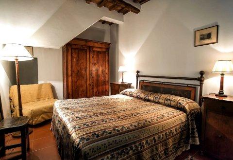 圣卡塔林纳酒店(Hotel Santa Caterina)