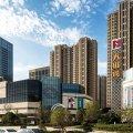 宜尚酒店(武汉汉口北天纵城店)