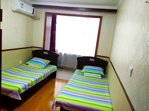 长海玉昇旅店