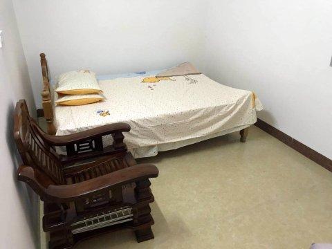 广州农村家庭房特色民宿