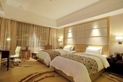 北戴河刘庄家庭旅馆(客栈民宿)