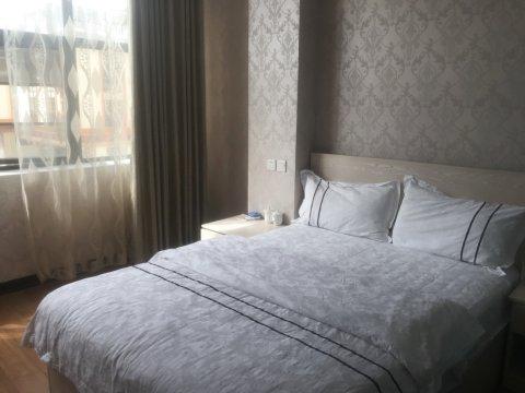 宜良金翠商务酒店