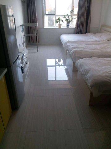 长白山池北502旅馆