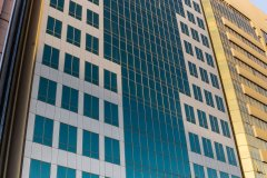 莫洛伊格拉利亚纳西尔公寓式酒店(Al Nakheel Hotel Apartments by Mourouj Gloria)